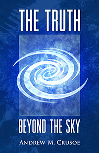 The Truth Beyond the Sky book cover