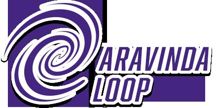 Aravinda Loop
