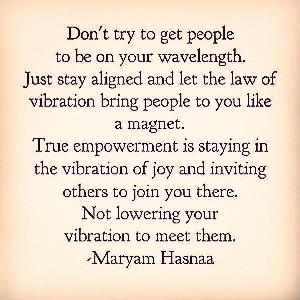 Maryam Hasnaa quote