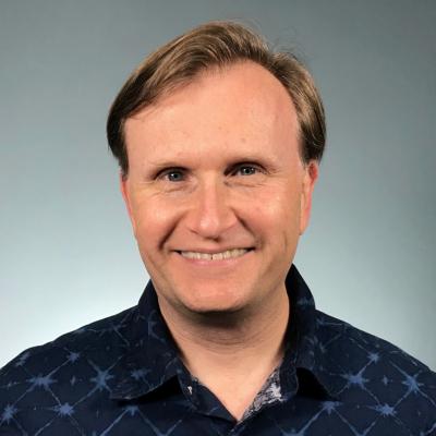 Steve Pavlina – Speaker, Blogger, Author