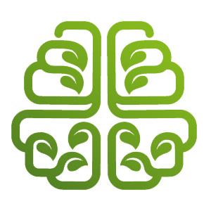 Conscious Growth Club logo