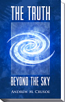 The Truth Beyond the Sky tiny cover